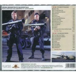 DELTA FORCE (2CD - Sealed)