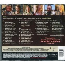 TROY (2CD Sealed)
