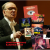 ENNIO MORRICONE RARITIES ON CD