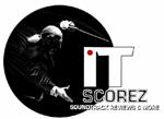itscorez.com